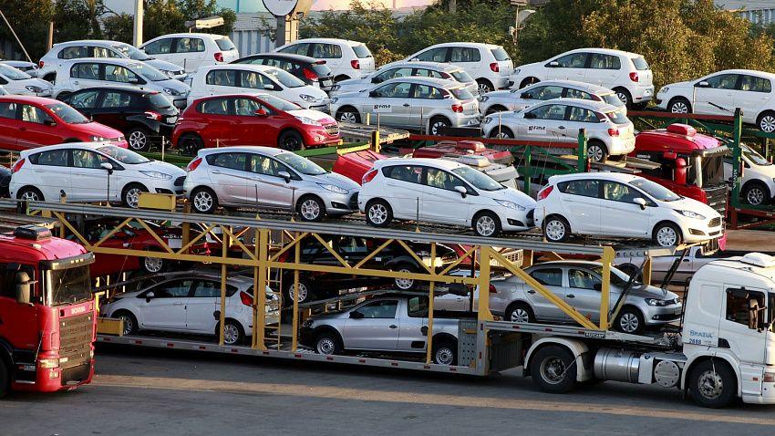 Image result for автомобильный рынок армении