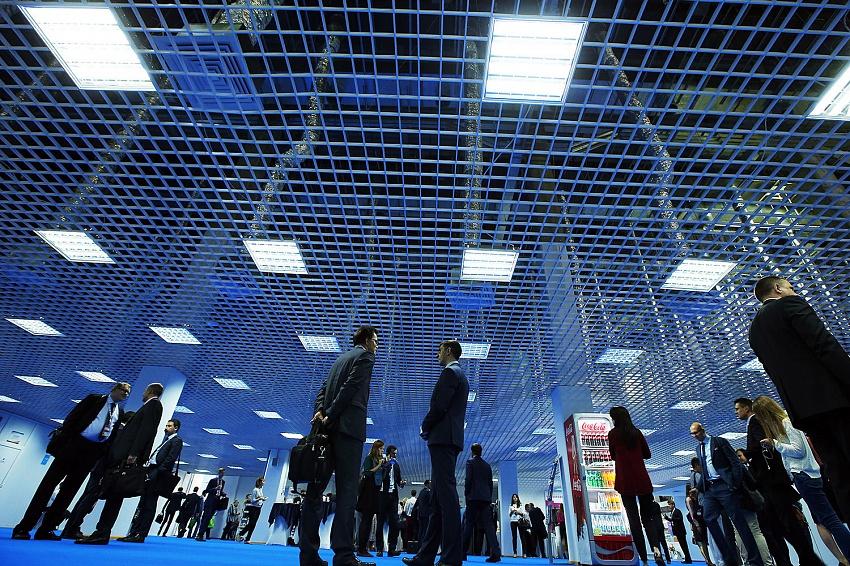 Беларусь вЕАЭС интересна только для инвесторов из РФ