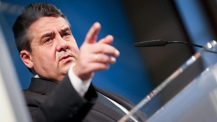 ВМИД прокомментировали предложение Германии о новоиспеченной форме сотрудничества Украины иЕС