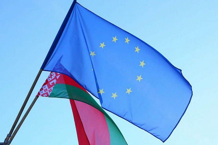 Беларусь в Восточном партнерстве ЕС: ждать ли прорыва в 2020 году