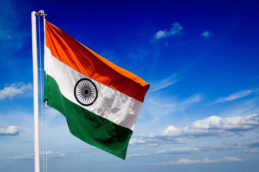 Индия объявила дату начала переговоров озоне свободной торговли сЕврАзЭС