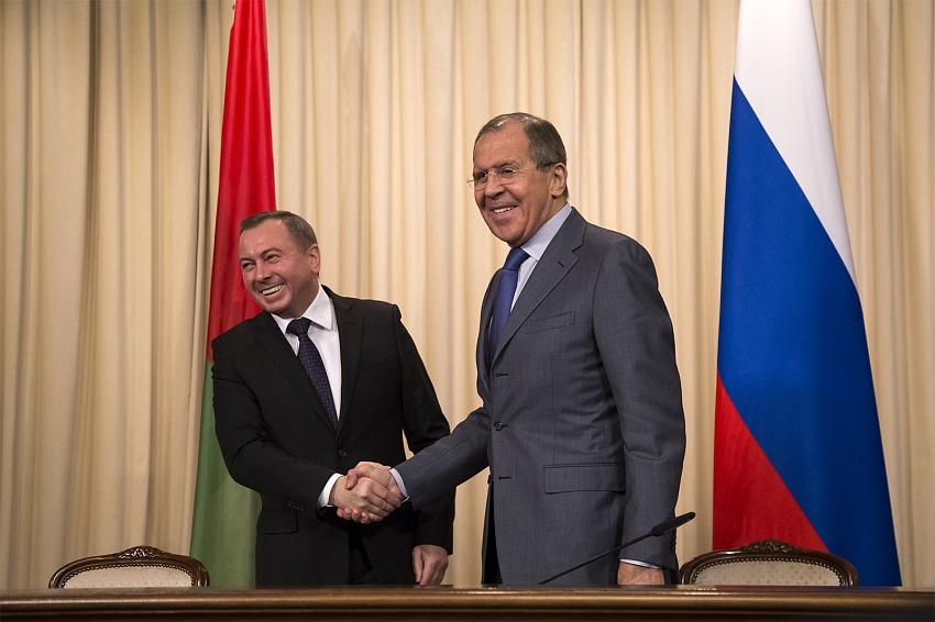 Саммит «Восточного партнерства»: вБрюсселе готовы принять Лукашенко